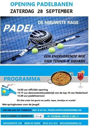 Tennis singles dating
