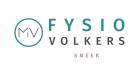 Fysio Volkers Sneek