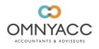Omnyacc accountants en adviseurs